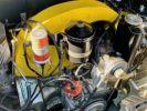 Porsche 356 - Photo 124110120