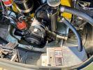 Porsche 356 - Photo 124110121