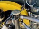 Porsche 356 - Photo 124110122