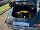Porsche 356 - Photo 124110124