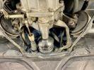 Porsche 356 - Photo 124110136