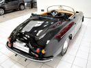 Porsche 356 - Photo 123033182