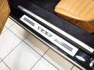 Porsche 356 - Photo 123033200