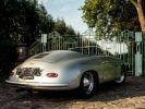 Porsche 356 - Photo 120981552