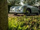 Porsche 356 - Photo 120981553