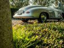 Porsche 356 - Photo 120981554