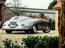 Porsche 356 - Photo 122379204