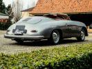 Porsche 356 - Photo 122379206