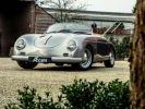 Porsche 356 - Photo 122379208