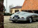 Porsche 356 - Photo 122379209