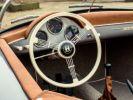 Porsche 356 - Photo 122379210