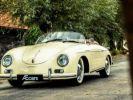 Porsche 356 - Photo 120980098