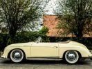 Porsche 356 - Photo 120980099