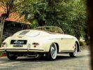 Porsche 356 - Photo 120980100