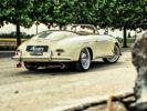 Porsche 356 - Photo 120980101