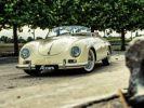 Porsche 356 - Photo 120980102