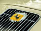 Porsche 356 - Photo 120980104