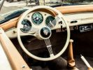 Porsche 356 - Photo 120980106