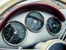 Porsche 356 - Photo 120980515