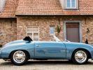 Porsche 356 - Photo 124180084