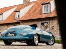 Porsche 356 - Photo 124180085
