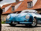 Porsche 356 - Photo 124180086