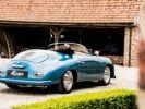 Porsche 356 - Photo 124180087