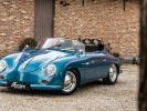 Porsche 356 - Photo 124180088