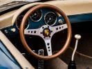 Porsche 356 - Photo 124180089