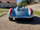 Porsche 550 - Photo 124110508