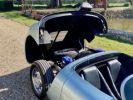 Porsche 550 - Photo 124110517