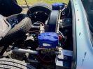 Porsche 550 - Photo 124110519
