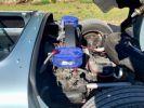 Porsche 550 - Photo 124110521