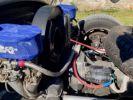 Porsche 550 - Photo 124110522