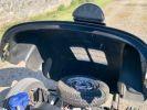 Porsche 550 - Photo 124110524