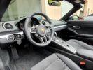 Porsche 718 - Photo 119233125