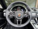 Porsche 718 - Photo 119233129