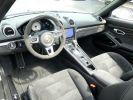 Porsche 718 - Photo 117789220