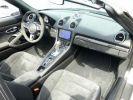 Porsche 718 - Photo 117789221