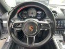 Porsche 718 - Photo 123657580