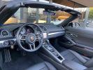 Porsche 718 - Photo 122986796