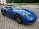 Porsche 718 - Photo 113763042