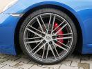 Porsche 718 - Photo 113763050