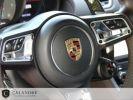 Porsche 718 Cayman 2.5I S 350 CHP DK ORANGE LAVE Occasion - 9