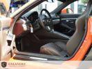 Porsche 718 Cayman 2.5I S 350 CHP DK ORANGE LAVE Occasion - 47