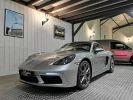 Porsche 718 Cayman - Photo 123926832