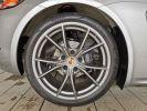 Porsche 718 Cayman - Photo 123926844