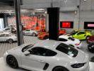 Porsche 718 Cayman - Photo 123017360