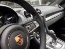 Porsche 718 Cayman - Photo 123017365