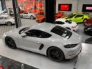 Porsche 718 Cayman - Photo 123017368